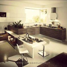 #ciessecucine #tuttosposi #home #cucina #kitchen #wedding #matrimonio #sposi #bride