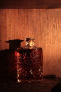 The Dalmore 50 anos em decanter de cristal