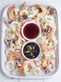 Some like it hot 10 Aziatische recepten | ELLE Eten