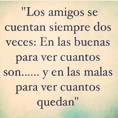 Sicknes turns Friends into an of Art Magic. Book Quotes, Words Quotes, Me Quotes, Sayings, Qoutes, More Than Words, Some Words, Frases Pro Whatsapp, Quotes En Espanol