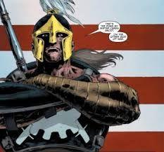 Image result for marvel Ultimatum Son Of Zeus, Comic Art Community, God Of War, Art Studies, Avengers, Batman, Comic Books, Cosplay