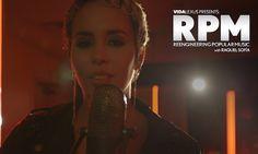 Raquel Sofía Celebrates Cuban Music in Miami with
