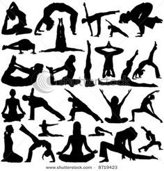 Google Afbeeldingen resultaat voor http://3.bp.blogspot.com/-lOMLkowNY7o/T4OLQqCVe1I/AAAAAAAAAao/PHsiBBoly-c/s1600/yoga.jpg