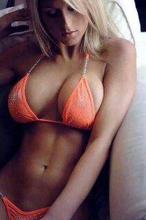 Playboy survivor girls nude