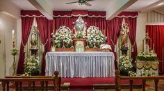 South America: One-Hundredth Anniversary of Fatima | FSSPX / Actualités