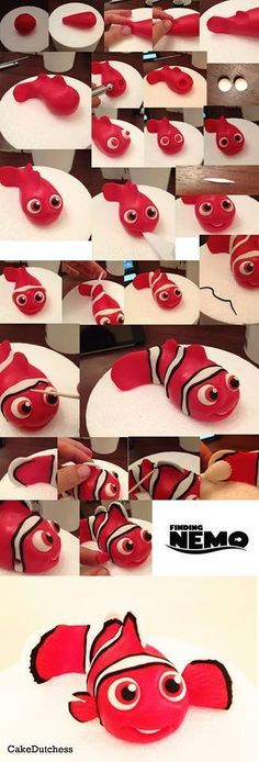 nemo  https://www.facebook.com/photo.php?fbid=525838957512302&set=a.460604627369069.1073741833.370323303063869&type=1&theater