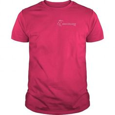 Zoo College T-Shirts, Hoodies, Sweatshirts, Tee Shirts (19$ ==> Shopping Now!)