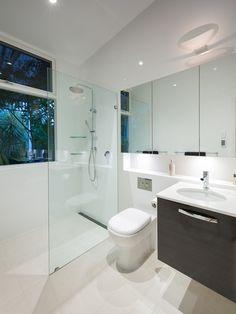 53 Besten Minimalistic Bathrooms Bilder Auf Pinterest Modern