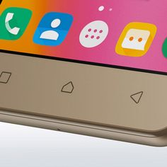 Lenovo Power Price In Malaysia & Specs Lenovo Smartphones, Cool Things To Make, Specs, Cool Things To Do