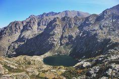 Les lacs du Melu & du Capitellu - On my way   Blog de voyage entre Corse & bouts du monde