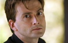 ITV Commission New Tennant Drama Broadchurch! | Act On This - The TV Actors' Network