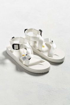 c97e9c4affb275 Suicoke CHIN2-V Sandal Cute Shoes