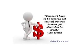 You can get started at www.income-home.com