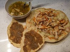 Idei de meniuri dieta Rina | Ce mai mancam? - Retete sanatoase si nu numai ! Rina Diet, Mai, Food And Drink, Pork, Mexican, Ethnic Recipes, Living Room, Pork Roulade, Pigs