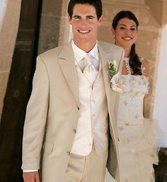 väst bröllop plastrong - Sök på Google