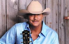 """ALAN JACKSON DEBUTS """"YOU'LL ALWAYS BE MY BABY (WRITTEN FOR DAUGHTERS' WEDDINGS)"""" Top Country Songs, Country Music News, Country Hits, Country Music Singers, Alan Jackson Music, Allan Jackson, Joyce Taylor, Be My Baby, Greatest Hits"""