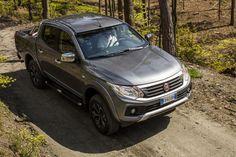05d2d2d1f 30 best Fiat Fullback images | 4 wheel drive suv, 4x4, Crosses