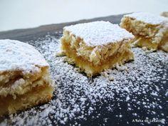 A falta de Lexatín... buenas son tortas: Cortadillos de cidra o cabello de angel con y sin Thermomix