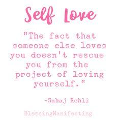 #selflove #selflovequotes #inspirationalquotes