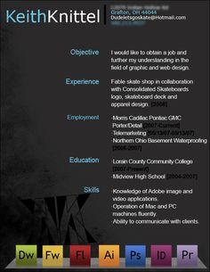 70 Best Resume Design Images Resume Cv Cv Template Graphic Resume