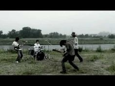 有心論 RADWIMPS MV - YouTube