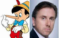 Da Pinocchio a Lightman: se potessimo smascherare le bugie?