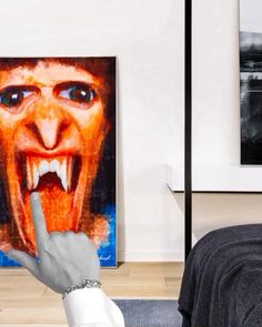 Моушн дизайн для соцсетей #motion #motiongraphics #collage #collageart #моушн #анимация #коллаж #инстаграм #контент #анимированныйконтент #смм #smm #анимация Motion Design, Painting, Art, Art Background, Painting Art, Kunst, Paintings, Performing Arts, Painted Canvas