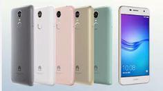Huawei Enjoy 6, ottimo smartphone colorato, accessoriato, giovanile