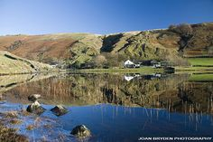 Watendlath Tarn in the Lake District National Park, Cumbria, England Lynyrd Skynyrd, Famous Stars, Cumbria, Lake District, Lakes, Countryside, United Kingdom, The Good Place, Photo Galleries