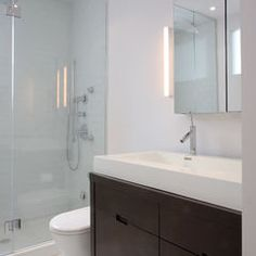 Small Bathroom Layout Design, Pictures, Remodel, Decor and Ideas - page 10 Small Bathroom Layout, Small Bathroom Vanities, Modern Bathroom, Small Bathrooms, Minimalist Bathroom, Diy Bathroom Decor, Bathroom Interior Design, Wood Bathroom, Bad Inspiration