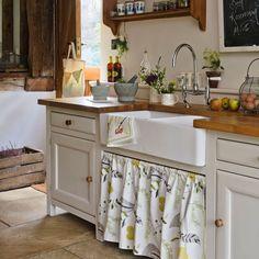 Interiors abcd design nyc lifestyle blog interior design ...
