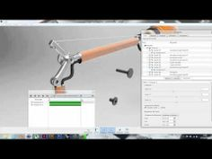 Keyshot Lezione 12 - Animazioni - YouTube