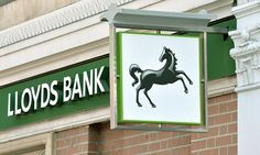 Should you buy Lloyds shares? What you need to know