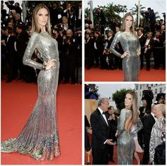 Roberto Cavalli / haute couture / alta costura