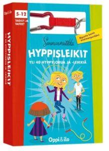 Hyppisleikit -puuhakortit v. Physical Education, Baseball Cards, Physical Education Lessons, Physical Education Activities, Gymnastics