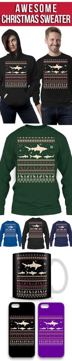 Click The Image To Buy It Now or Tag Someone - Funny Volleyball Shirts - Ideas of Funny Volleyball Shirts - Volleyball Christmas Ugly Sweater! Click The Image To Buy It Now or Tag Someone You Want To Buy This For. Ugly Sweater Party, Ugly Christmas Sweater, Holiday Sweaters, Transformers, Nananana Batman, Ju Jitsu, Back In The Game, Pokemon, And So It Begins