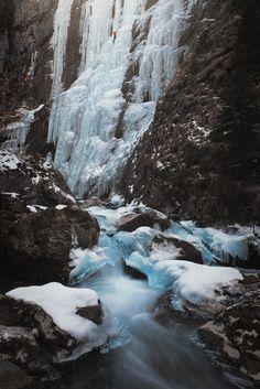 Serai di Sottoguda - Dolomiti - Andrea Livieri Photography  www.andrealivieriphoto.com  fujifilm x-t2 fotografia paesaggio andrea livieri dolomiti serai di sottoguda workshop