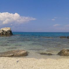 Zante.Grecia