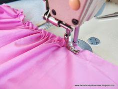 coser-con-hilo-elástico