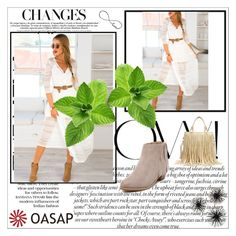 """Oasap II-1"" by ado-duda ❤ liked on Polyvore featuring мода"