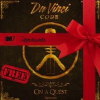 Emok & NDSA - Harbour Candy (DaVinci Code Remix) ***FREE DOWNLOAD*** by DaVinci Code on SoundCloud