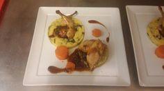 Restaurant Bilthoven? Restaurant Settlers Bilthoven | Lekker eten en ...