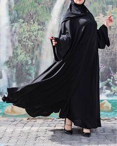 Resolutions, Black, Dresses, Fashion, Vestidos, Moda, Black People, Fashion Styles, Dress