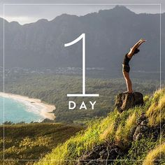 Wanderlust #Oahu at @turtlebayresort officially goes on sale TOMORROW! We also have some super epic news to share: @citizencope is coming! Pretty groovy, huh? Join us ~ February 2016.  #Wanderlust2016 #WanderlustFestival #FindYourTrueNorth #TurtleBayResort