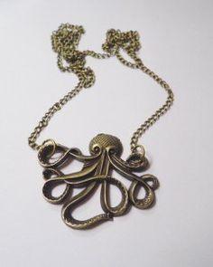 Kitsch Kreations – unique resin jewellery #lovejewellery #jewellerymonthly #love #unique #fashion #glam #amazing #jewellery #jewelry