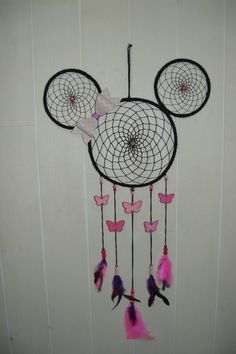 pingl par steph sur attrape r ve minnie. Black Bedroom Furniture Sets. Home Design Ideas