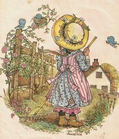 ilustrações infantis de anne liese - Pesquisa Google