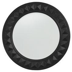 Fantasia Mirror | Howard Elliott | AllModernOutlet