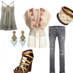Today's Womens Clothing Fashions! Men and Women Fashions http://www.islandheat.com Home Goods and clothing Gift Idea's.