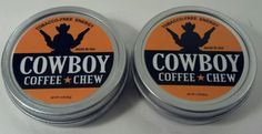 Bull Rider Gear Chewing Tobacco Free Snuff Spurs Rope Helmet Belt Buckle PBR NFR